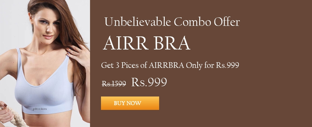 Unbelievable Combo Offer